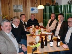 14-02-18 Treffen bei Klaus Gollner1